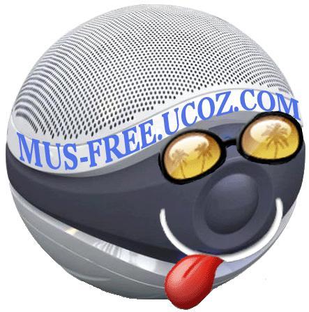 скачать музыку онлайн рианна